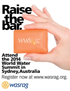 WaterSummitAd2014-web