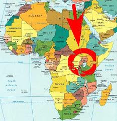 map-Uganda-in-Africa