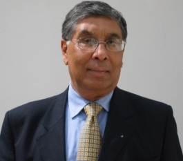 Dr.HimansuBasu
