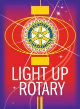 RotaryDays_EN