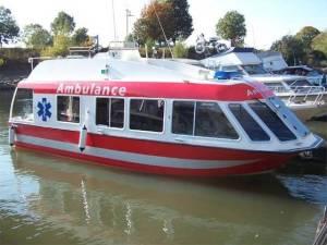 06_16_AmbulanceBoat