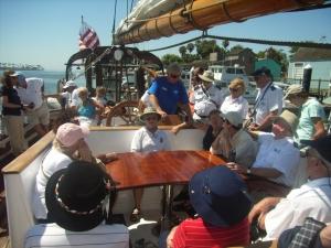 International Yachting Fellowship of Rotarians