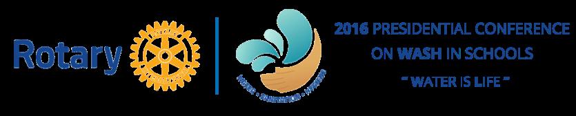 logo_rectangle5